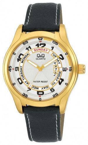 Мужские часы Q&Q A186-104