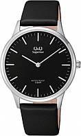 Мужские часы Q&Q Q979J816Y