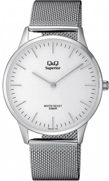 Мужские часы Q&Q Q987J001Y