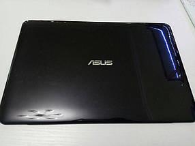 Asus F555L разборка