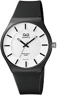 Мужские часы Q&Q VP84J009Y