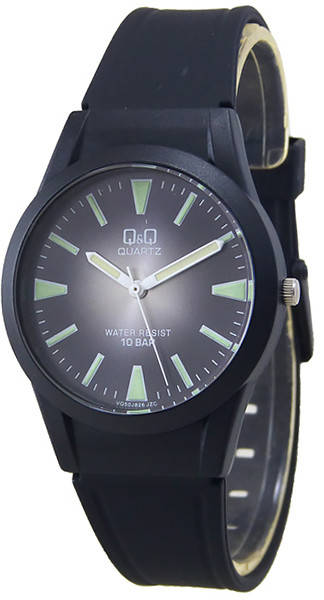Мужские часы Q&Q VQ50J826Y