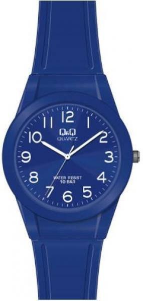Мужские часы Q&Q VQ50J816Y