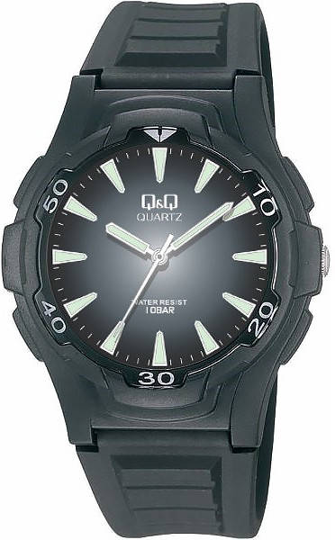 Мужские часы Q&Q VP84J807Y
