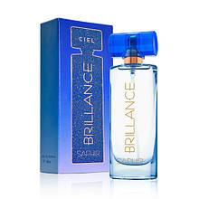 Brillance Saphir парфюмерная вода Ciel 50 мл \ Ci - 21804