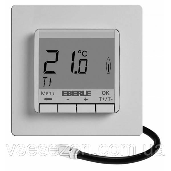Программируемый терморегулятор Eberle FITnp 3U