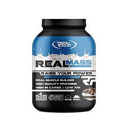 Real Pharm Real Mass 3632 г