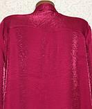 Блуза женская нарядная White  Stag (р. 48-50), фото 5