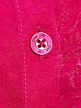 Блуза женская нарядная White  Stag (р. 48-50), фото 6