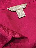 Блуза женская нарядная White  Stag (р. 48-50), фото 9