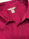Блуза женская нарядная White  Stag (р. 48-50), фото 10