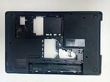 HP G62-b71SR разборка, фото 2