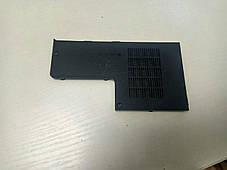HP G62-b71SR разборка, фото 3