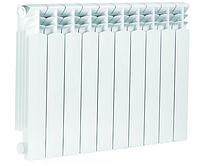Радиаторы Алюминиевые Armatura G500F 16 бар
