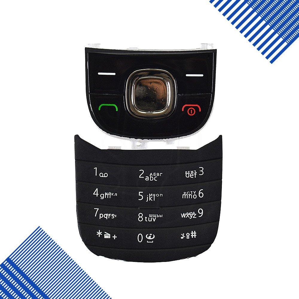 Клавиатура Nokia 2220s