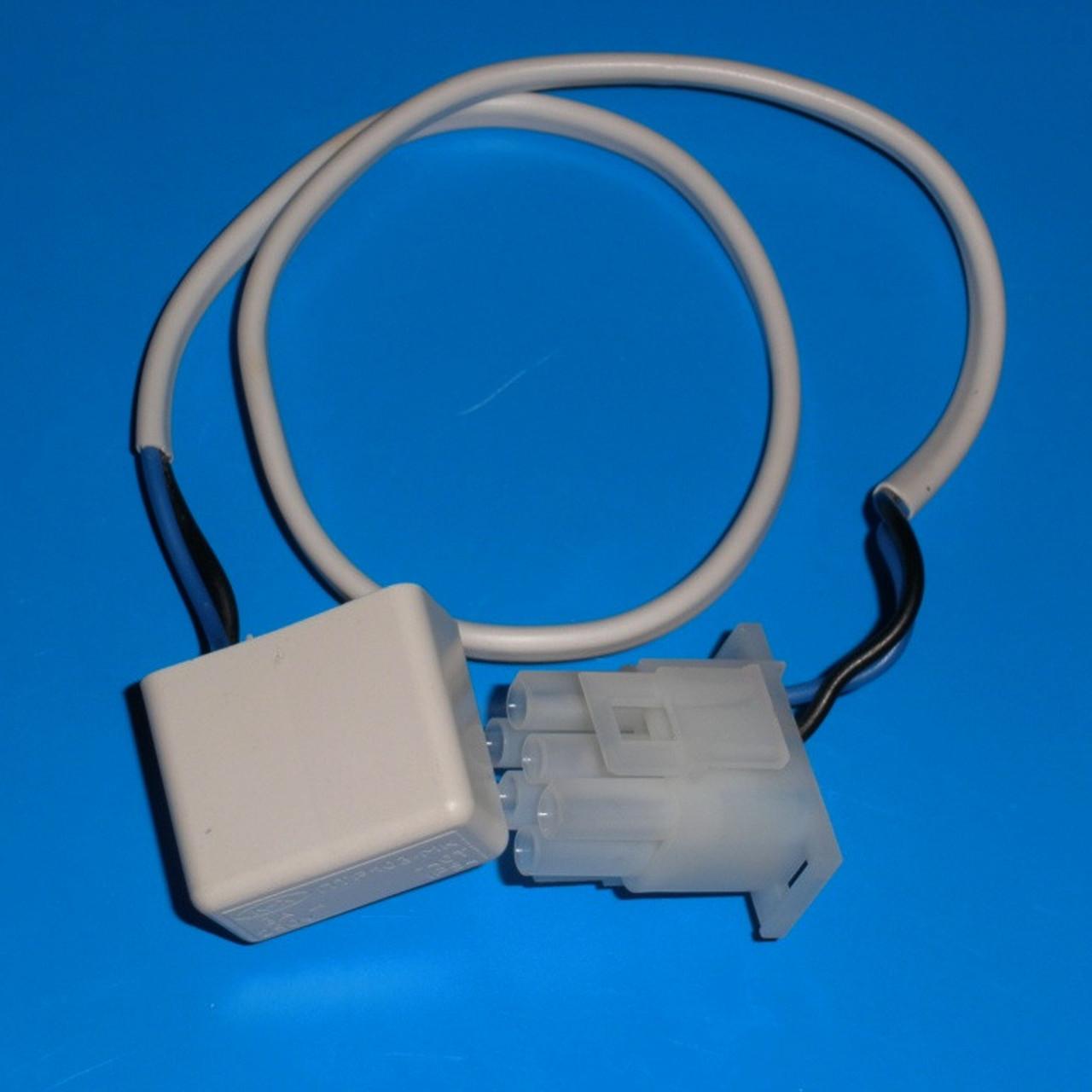 Датчик температуры для холодильника Indesit, Ariston, Stinol NO FROST ПТР-103