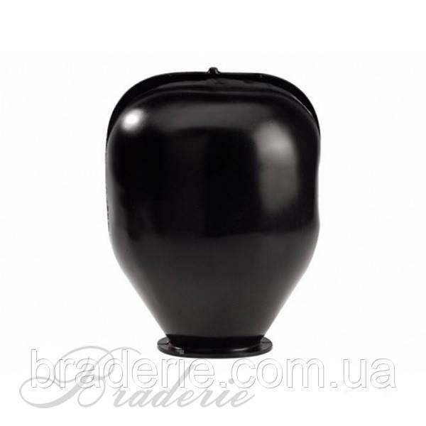 Резиновая мембрана для гидроаккумулятора VAO VR 18-24 Италия