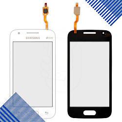 Тачскрин Samsung Galaxy Ace 4 Neo Duos G318, цвет белый