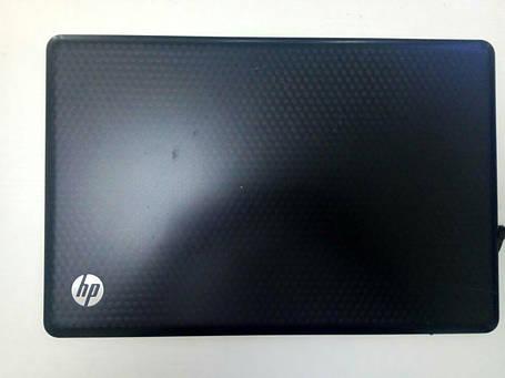 HP compaq CQ58-353SO разборка, фото 2