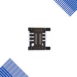 Слот для сим карты Lenovo A3000H, A5000, A788T