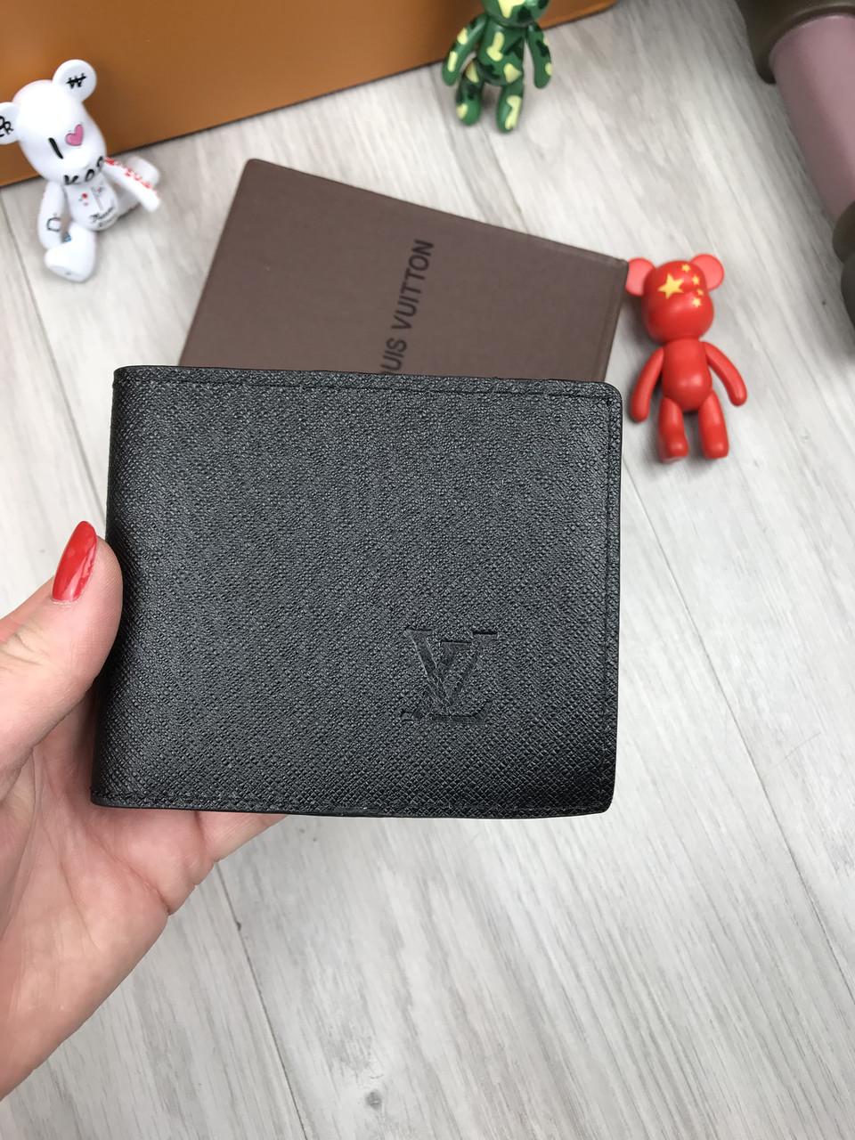 a2edeb6b52a0 Кошелек клатч портмоне бумажник мужской женский Louis Vuitton премиум  реплика AAA+ - AMARKET - Интернет-