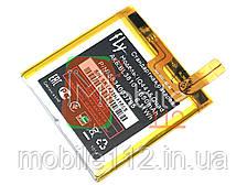 Аккумулятор (батарея, акб) Fly BL3810 (iQ4415 Quad Era Style 3), 1650 mAh