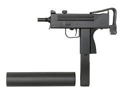 HG-203 Пистолет-пулемёт [HFC] (для страйкбола)