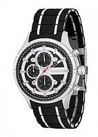 Мужские наручные часы Guardo 011531-1 (m.SB)
