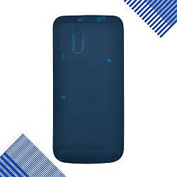Скотч для вклеивания дисплея Samsung i9190