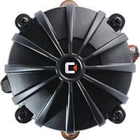 Драйвер Celestion CDX1-1430