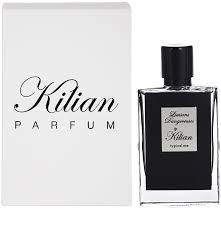 Тестер парфюмированная вода Kilian Liaisons Dangereuses by Kilian