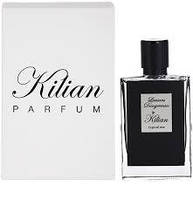 Тестер парфюмированная вода Kilian Liaisons Dangereuses by Kilian, фото 1