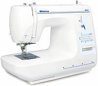 Швейная машина MINERVA M921, фото 1