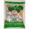 Желе New Choice со вкусом кокоса 500гр (Вьетнам)