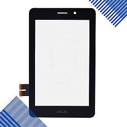 Тачскрин Asus FonePad ME371, цвет черный