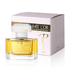 Renommee L'Or парфюмерная вода Ciel 50 мл \ Ci - 21104