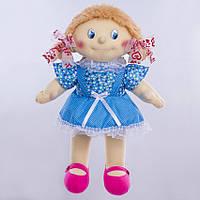 Кукла Маша музыкальная , 00417-1