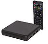 INeXT TV 3w - Smart TV (смарт тв) Android приставка