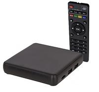 INeXT TV 3w - Smart TV (смарт тв) Android приставка, фото 1