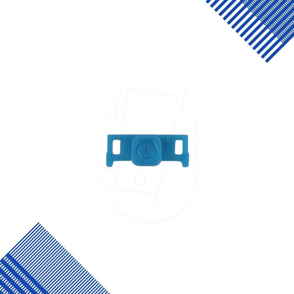 Кнопка включения (внешняя) для Nokia 5320