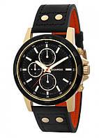 Мужские наручные часы Guardo P11611 GBB