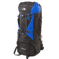 Рюкзак NorthFace 100л (Extreme 100), цвета в ассортименте