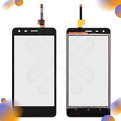 Тачскрин Xiaomi Redmi, цвет черный
