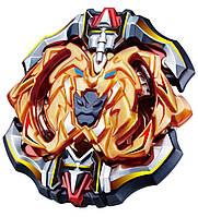 Волчок бейблейд Геркулес B-115 Такара томи Takara Tomy Beyblade Archer Hercules оригинал