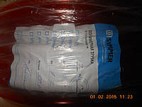 16 мм шланг для тосола