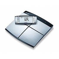 Весы диагностические BF 100