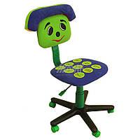 Компьютерное детское кресло Моби