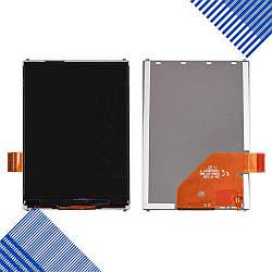 Дисплей Samsung G110 Galaxy Pocket 2 Duos (G110B, G110F, G110H)