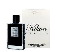 Тестер парфюмированная вода Kilian Back to Black by Kilian Aphrodisiac