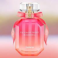 Парфюм Victoria's Secret Bombshell Summer, 50 мл, фото 1